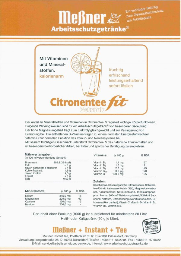 Citronentee fit 1 scaled